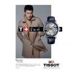 pictures950_20140318-142853_tissot-t-complication-squelette-huang-xiaoming-print_jpg.png