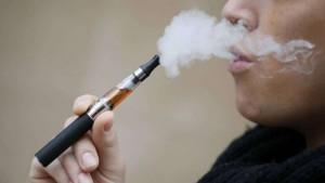 sigaretta-elettronica-no-divieto