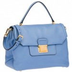 vitello-soft-handbag-celeste