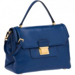 vitello-soft-handbag-cobalto