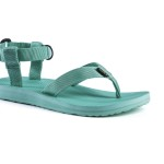 1004004_woriginalsandal_aquagreen