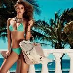 Barbara-Palvin-For-Twin-Set-Beachwear-Spring-2014-Campaign-03