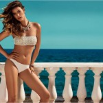 Barbara-Palvin-For-Twin-Set-Beachwear-Spring-2014-Campaign-05