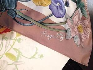 Gucci_Flora_foulard_personalizzato_Ufs--400x300