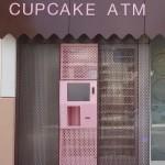 Sprinkles-ATM