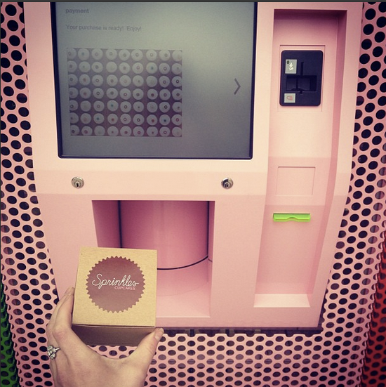 atm cupcake machine nyc