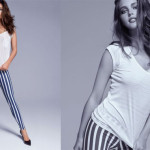 calzedonia-catalogo-primavera-estate-2014-leggings-righe-verticali
