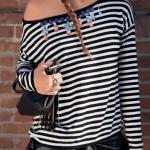 maglia-a-righe-con-applicazioni