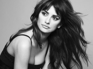 penelope-cruz-wallpapers-10