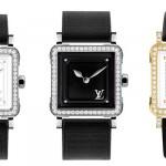 relojes-de-louis-vuitton-emprise-para-2014
