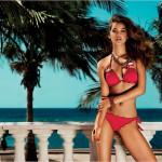 twin-set-spring-2014-beachwear-barbara-palvin1