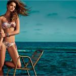 twin-set-spring-2014-beachwear-barbara-palvin8