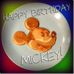 1-Mickey Mouse Pancake[5]