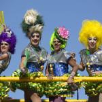 gayparade-2
