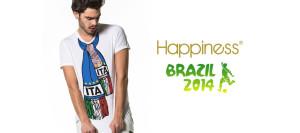 BRASIL-SLIDE