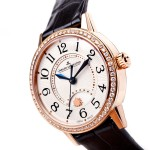 Jaeger-LeCoultre-Rendez-Vous-Night-amp-Day-Automatic-29MM-Rose-Gold-Q3462521-17_3