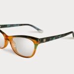 Laura Biagiotti Eyewear Bio Carioca