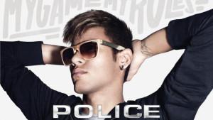 Police-Neymar-4_S1859-620x350