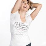 barbara-durso-guess-convivio-milano-2012-tshirt-1