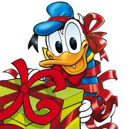 blog-paperino-regalo1