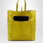 bottega-veneta-yellow-new-chartreuse-drap-calf-tote-bag-product-1-20393099-3-548136773-normal