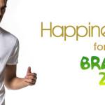 brazil-2014-c