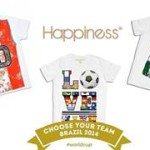 lancio-happiness-320x180
