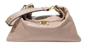 miu-miu-cloud-bag-02-small