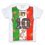 t-shirt-di-happiness-per-i-mondiali-di-calcio-2014-650x488