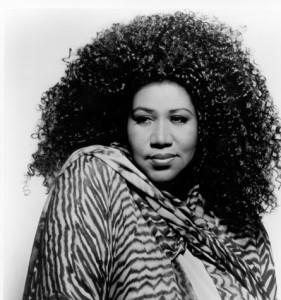 Aretha-Franklin-afro-hair