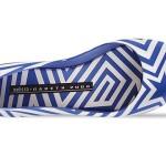 Melissa-X-Gareth-Pugh-shoes-Ultragirl-(Blue-White)-010601