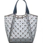 Milano-bag-Tulle-Petrolio-Chanel