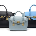 Versace-Signature-Bag