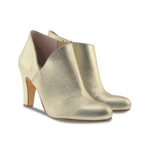 Nora scarpe Vegane