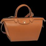 longchamp_handbag_le_pliage_heritage_1207813490_0