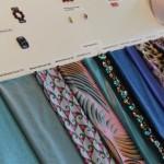 trend-costumi-estate-2015-19
