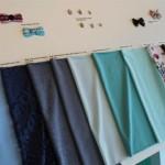 trend-costumi-estate-2015-22