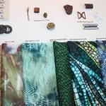 trend-costumi-estate-2015-37