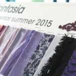 trend-costumi-estate-2015-7