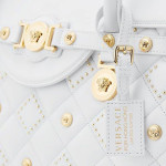 versace_Limited-Edition-Signature-Bag_Tag