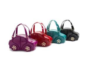 Braccialini Carina Bag