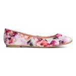 H-M-collezione-scarpe-2015-autunno-inverno-Ballerine-floreali