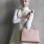 M-Williams-Louis-Vuitton-14MW_FSP-1_200x245_BD