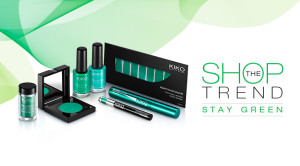 ShopTheTrend3_StayGreen_Header