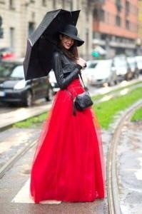Street Style 3