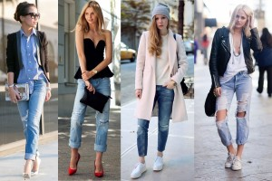 how-to-wear-boyfriend-jeans