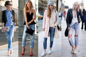 how-to-wear-boyfriend-jeans