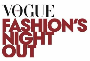 vogue-fashion-nout-anteprima-600x409-756686