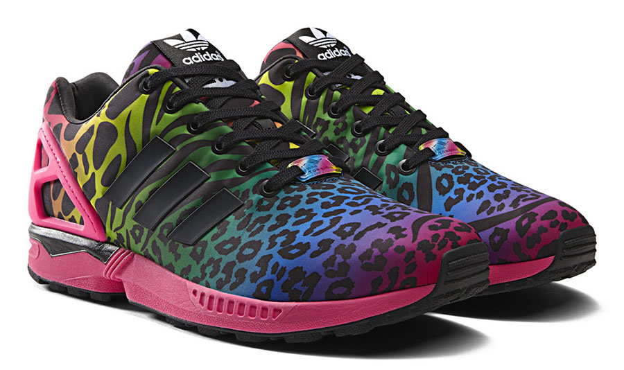 scarpe adidas uomo nuova collezione