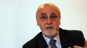 Enzo Iacopino, Presidente dell'Ordine dei Giornalisti